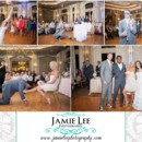 130x130 sq 1380126847991 the club at the stand naples wedding photographer 44