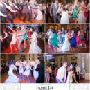 130x130 sq 1380126853562 the club at the stand naples wedding photographer 45