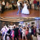 130x130 sq 1380126859863 the club at the stand naples wedding photographer 46