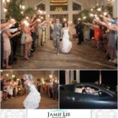 130x130 sq 1380126866417 the club at the stand naples wedding photographer 47