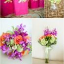 130x130 sq 1380132612747 laplaya resort wedding naples florida photographer 2