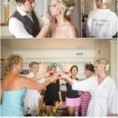 130x130 sq 1380132616905 laplaya resort wedding naples florida photographer 3
