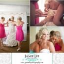 130x130 sq 1380132620436 laplaya resort wedding naples florida photographer 4