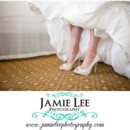 130x130 sq 1380132624533 laplaya resort wedding naples florida photographer 5