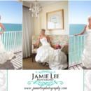 130x130 sq 1380132627102 laplaya resort wedding naples florida photographer 6