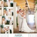 130x130 sq 1380132630474 laplaya resort wedding naples florida photographer 7