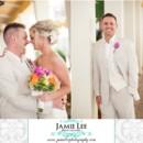 130x130 sq 1380132634831 laplaya resort wedding naples florida photographer 8
