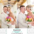 130x130 sq 1380132638826 laplaya resort wedding naples florida photographer 9