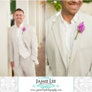 130x130 sq 1380132641846 laplaya resort wedding naples florida photographer 10