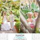130x130 sq 1380132645053 laplaya resort wedding naples florida photographer 11