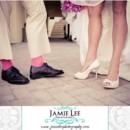 130x130 sq 1380132648662 laplaya resort wedding naples florida photographer 12