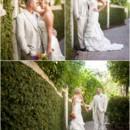 130x130 sq 1380132653151 laplaya resort wedding naples florida photographer 13