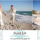130x130 sq 1380132659481 laplaya resort wedding naples florida photographer 14