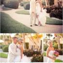 130x130 sq 1380132663926 laplaya resort wedding naples florida photographer 15