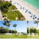 130x130 sq 1380132675241 laplaya resort wedding naples florida photographer 17