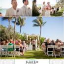130x130 sq 1380132687043 laplaya resort wedding naples florida photographer 19