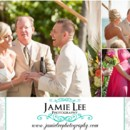 130x130 sq 1380132693460 laplaya resort wedding naples florida photographer 20