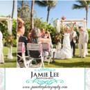 130x130 sq 1380132698618 laplaya resort wedding naples florida photographer 21
