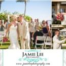 130x130 sq 1380132702505 laplaya resort wedding naples florida photographer 22