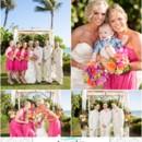 130x130 sq 1380132707201 laplaya resort wedding naples florida photographer 23