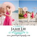 130x130 sq 1380132712340 laplaya resort wedding naples florida photographer 24