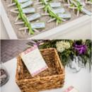 130x130 sq 1380132717142 laplaya resort wedding naples florida photographer 25