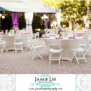 130x130 sq 1380132723661 laplaya resort wedding naples florida photographer 26