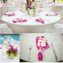 130x130 sq 1380132728770 laplaya resort wedding naples florida photographer 27