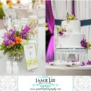 130x130 sq 1380132734555 laplaya resort wedding naples florida photographer 28
