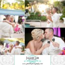 130x130 sq 1380132739554 laplaya resort wedding naples florida photographer 29