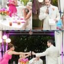 130x130 sq 1380132744989 laplaya resort wedding naples florida photographer 30