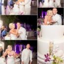 130x130 sq 1380132750886 laplaya resort wedding naples florida photographer 31
