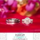 130x130 sq 1380132756543 laplaya resort wedding naples florida photographer 32