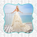130x130 sq 1380135229984 wedding wire