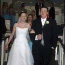 130x130 sq 1221188903375 weddingphotos222