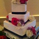 130x130_sq_1344277449675-3layerswithribbonandflowers