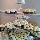 130x130 sq 1344277458852 cupcakestand