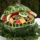 130x130 sq 1344441638844 awesomefruitcarvingofturtlesmall