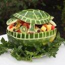 130x130_sq_1344441650981-fruitcarvingofturtlesmall