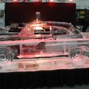 130x130_sq_1344446733373-57chevyicesculpture2small