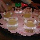 130x130 sq 1355781676123 shotglassesmadeoficesmall