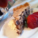 130x130_sq_1355783550030-chocolatebourbonpecanpie