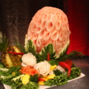 130x130 sq 1366818636207 fruit carving