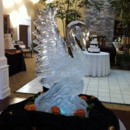 130x130 sq 1366819045185 swan ice sculpture