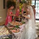 130x130 sq 1366819954076 wedding amy sutton 07 016