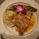 130x130_sq_1366820264170-chicken-with-mashed-potatoes-and-asparagus