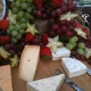 130x130 sq 1366820697535 cheese spread