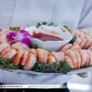 130x130 sq 1366820995049 fresh jumbo shrimp platter passed by seasons catering lexington ky