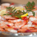 130x130 sq 1366821157882 shrimp