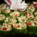 130x130_sq_1366821404170-roasted-corn-salsa-in-cucumber-cups